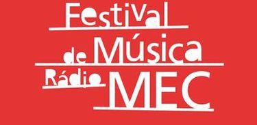 Festival Rádio MEC