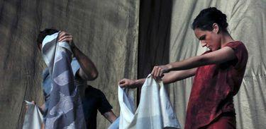 Festival de Dança Contemporânea leva espetáculos e oficinas para SP