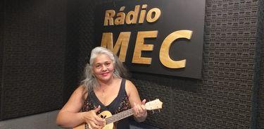 Emiliana Moraes