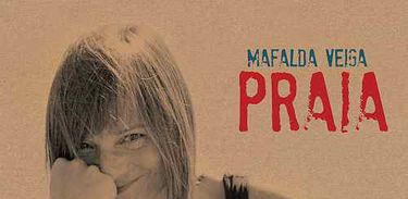 CD Mafalda Veiga Praia