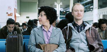 "Cine Ibermedia exibe filme espanhol ""La mujer sin piano"""