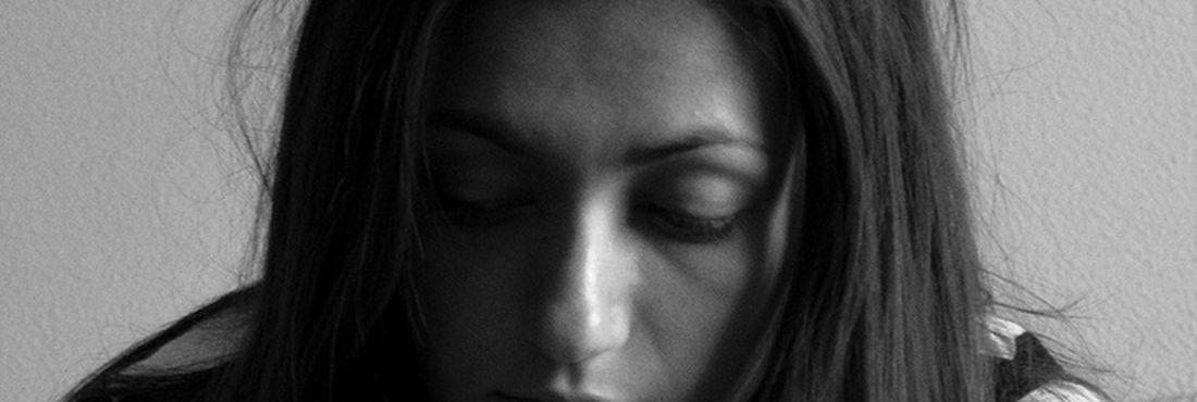 Problemas sexuais femininos podem estar ligados a baixos níveis de testosterona