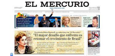 portada_el_mercurio_-_dilma.jpg