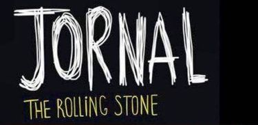 The Roling Stone