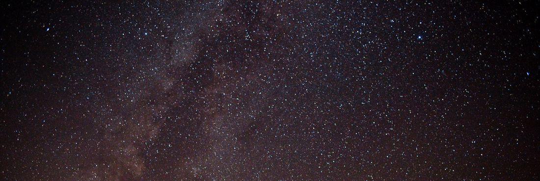 Pico da chuva de meteoros Perseidas poderá ser visto entre os dias 11, 12 e 13 de agosto
