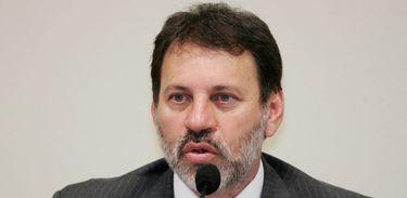 Delúbio Soares