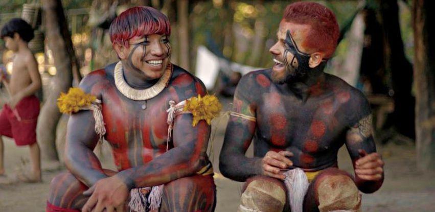 "Série documental ""Índio Presente"" desmistifica esterótipos sobre povos indígenas"
