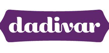 Logo Dadivar ok