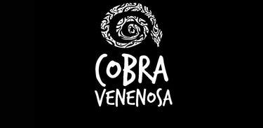 Carimbó Cobra Venenosa canta resistência cultural em primeiro álbum