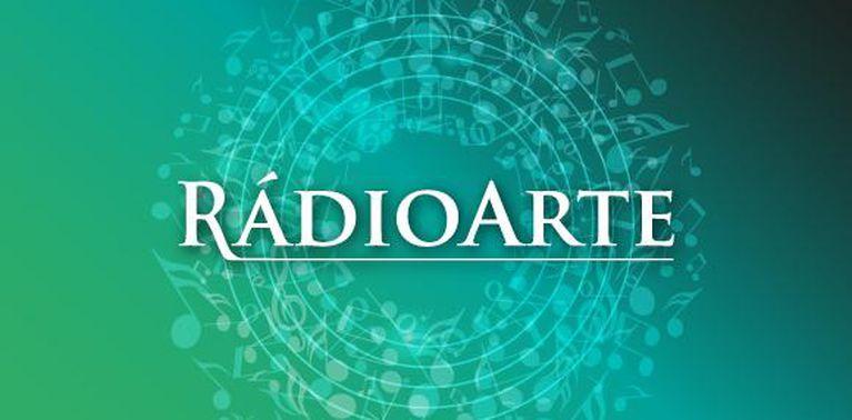 RádioArte!