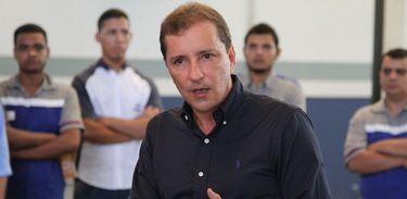Dr Hildon é eleito prefeito de Porto Velho