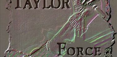 CD Koko Taylor Force of Nature