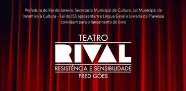 Teatro Rival