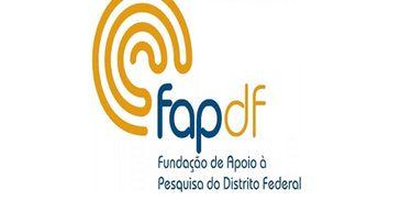 Fundação de Apoio à Pesquisa do Distrito Federal