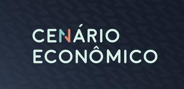 Cenario Economico