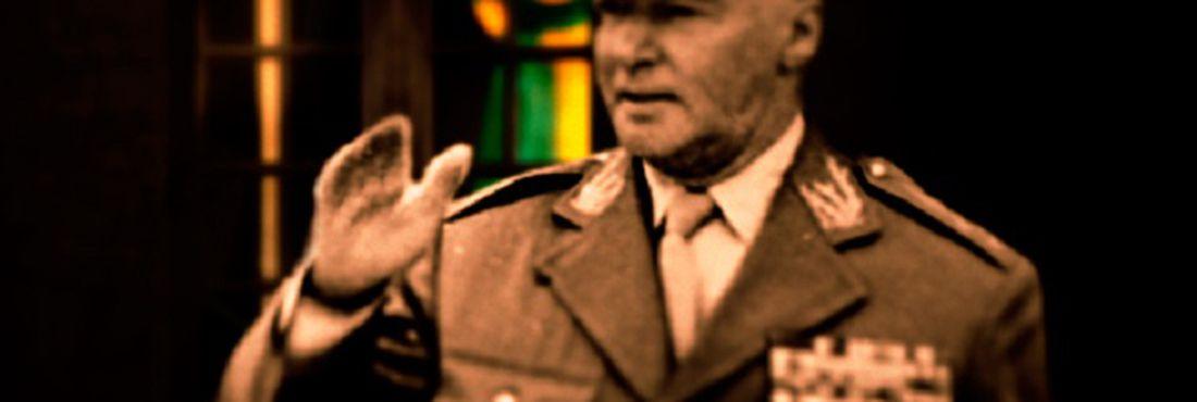 Militares da Democracia