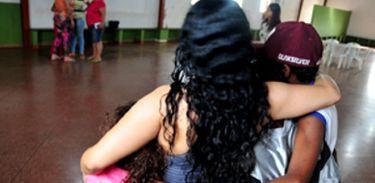 Amparando Filhos promove visita humanizada a detentas em Piracanjuba
