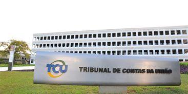 Resultado de imagem para TCU fará fiscalização de dados da Previdência
