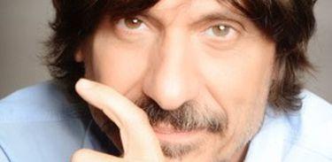 Jornalista e escritor Eduardo Bueno
