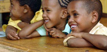 Língua global, o português está presente como língua materna em países da Ásia, Europa, América do Sul e África