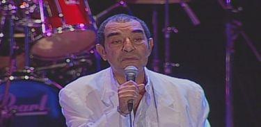 Grandes Musicais: João Nogueira