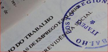 Salário mínimo completa 77 anos de vida no Brasil