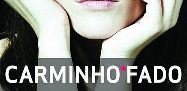 Álbum Fado, da cantora portuguesa Carminho