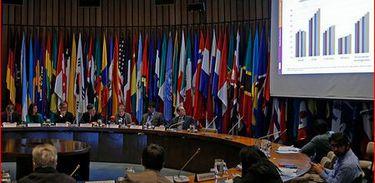 Comitê da ONU