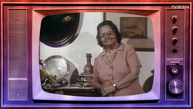 A obra de Rachel de Queiroz foi traduzida para diversos idiomas, tendo ainda livros adaptados para o cinema e a televisão