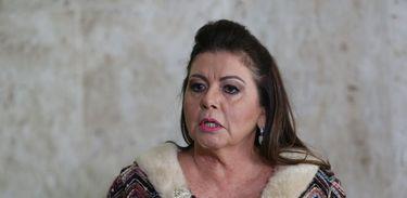 Suely Campos