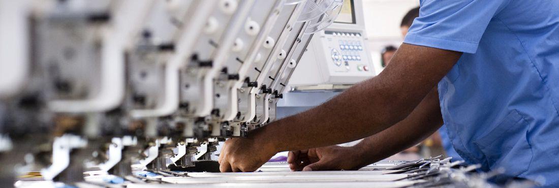 Plano Brasil maior aposta na inovação industrial