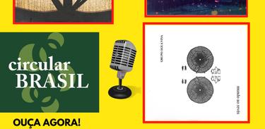 CIRCULAR BRASIL 050