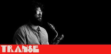 Esdras Nogueira lança disco em homenagem a Caetano Veloso