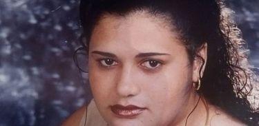 Ivanice Carvalho, a brasileira morta pela polícia em Portugal - Arquivo pessoal