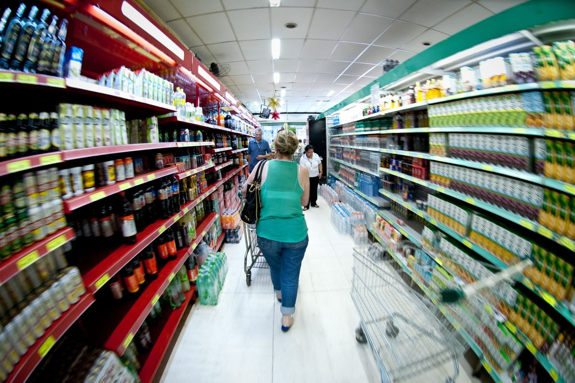 supermercados_dia_8.jpg