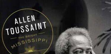 Cd Allen Toussaint