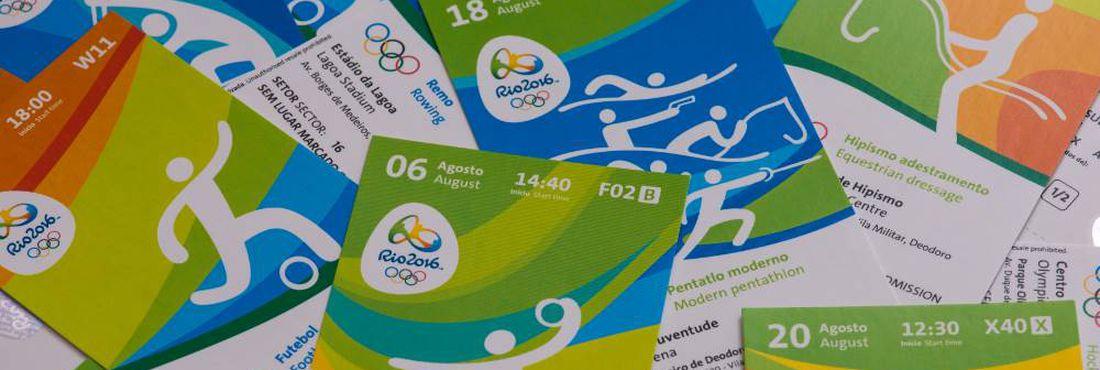 fa422a5a1 EBC | Confira 50 confrontos imperdíveis dos jogos olímpicos do Rio 2016