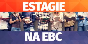 estagios2018_portal.png