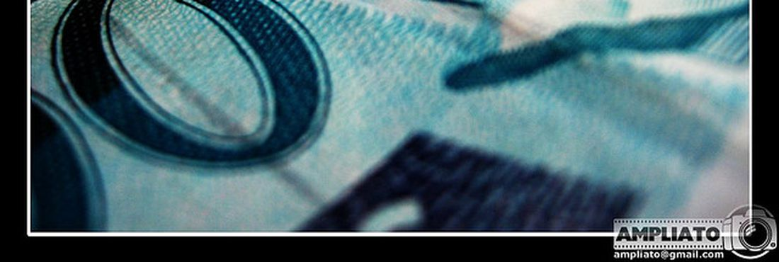Receita Federal paga a partir de hoje mais de R$ 1 bihão em restituições