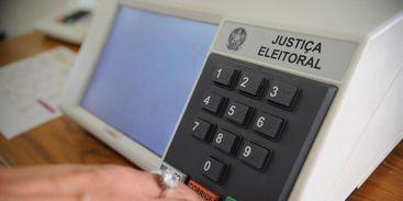 Serviços esperam alavancar crowdfunding eleitoral no Brasil