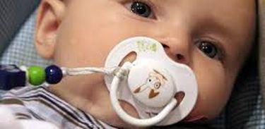 A partir dos 6 meses, bebês já devem ir ao oculista
