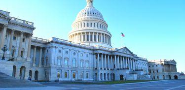 EUA elegeram número recorde de mulheres ao Congresso em 2018