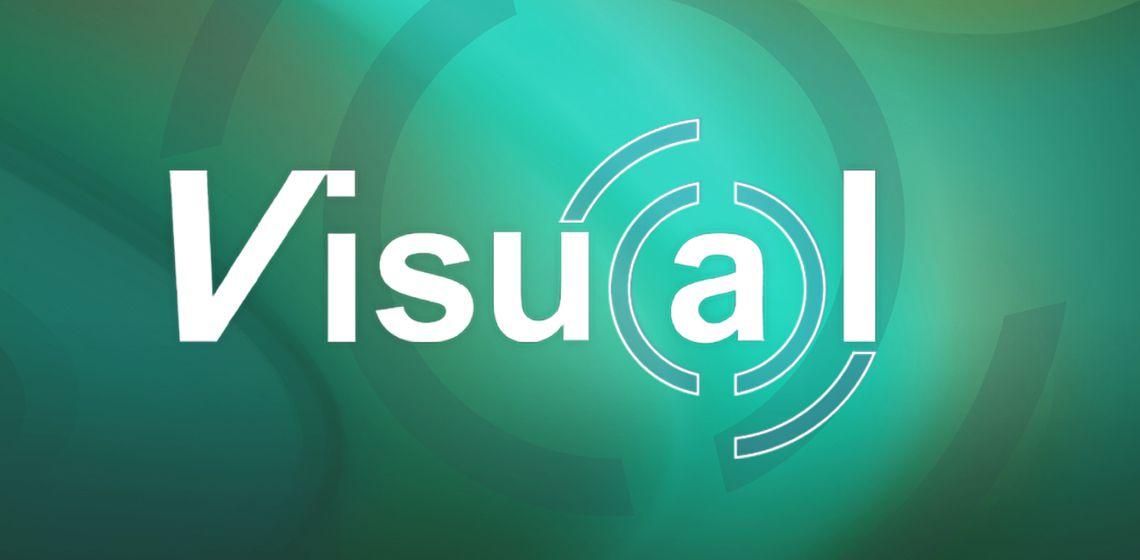 JORNAL VISUAL - CLICK AQUI!