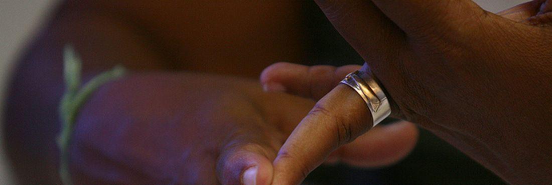 Programa quer coibir violência contra jovens negros