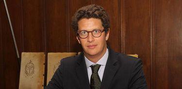 Ricardo de Aquino Salles