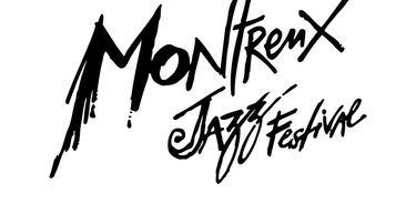 Festival de Jazz de Montreux 2017