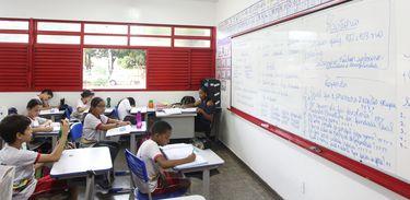 Escolas Transformadoras