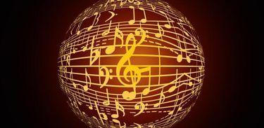 musica6-pixabay-cc.jpg