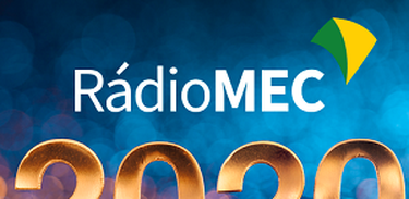 Rádio MEC 2020