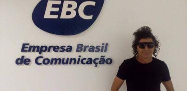 Beirão Neves, de Samambaia